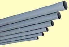 Védőcső Mű III. 11mm (2,5m/szál)