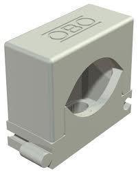 OBO Kábelbilincs racsnis  3-7mm M6