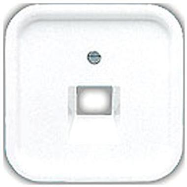 PRODAX CLASSIC PF-4 Telefon aljat fedél Fehér